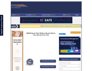 results.mpeducation.net screenshot