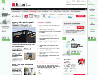 retail.economictimes.indiatimes.com screenshot