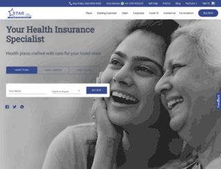 insurance renewal online