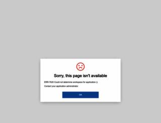 retailers.roman.com screenshot
