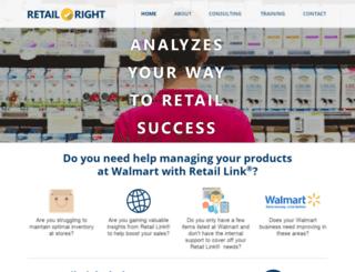 retailright.ca screenshot