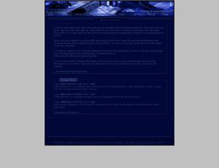 reteam.org screenshot