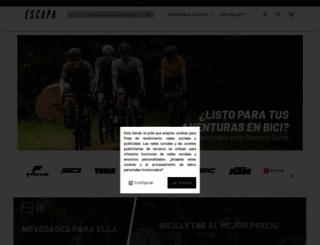 retto.com screenshot