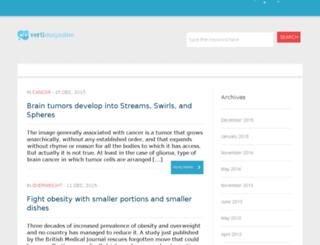 reubenfowkes.net screenshot