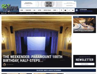 rev967.com screenshot
