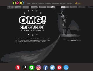 revelroyal.com screenshot