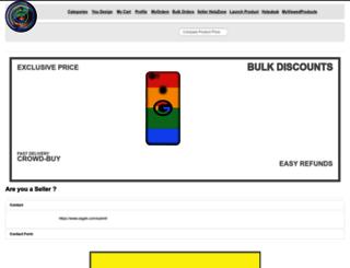 reviewcomparepurchase.com screenshot