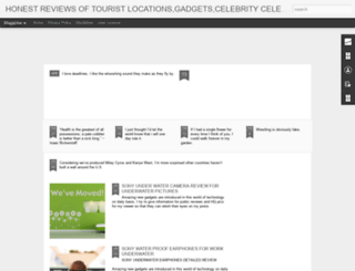 reviewforpublic.blogspot.com screenshot