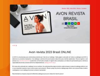 reviews.trixya.net screenshot