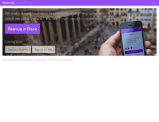 reviewsomething.com screenshot