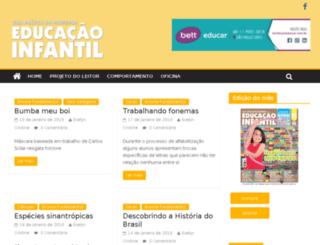 revistaguiafundamental.uol.com.br screenshot