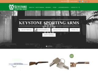 revolutionstocks.com screenshot