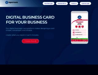 rewacity.in screenshot