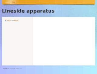 reyanaye25.webs.com screenshot