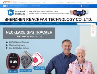 rfgsm.en.alibaba.com screenshot
