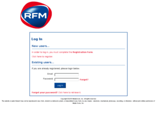rfm-21144.mediascoreinc.com screenshot