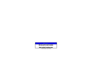rgb11.uzrf.ru screenshot