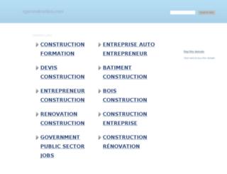 rgeconstruction.com screenshot