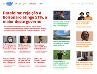rgweb.kit.net screenshot