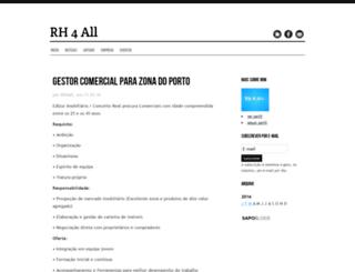 rh4all.blogs.sapo.pt screenshot