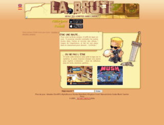 rhehe.labrute.fr screenshot
