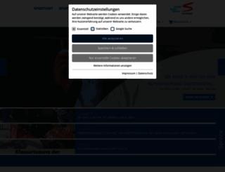 rhein-kreis-neuss-macht-sport.de screenshot
