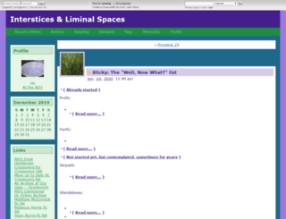 rhi.dreamwidth.org screenshot