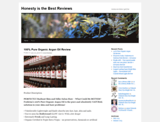 rhonda379.wordpress.com screenshot