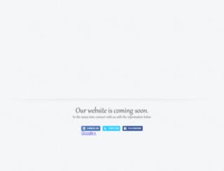 riadig.com screenshot