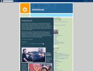 ricardofigueira.blogspot.com screenshot