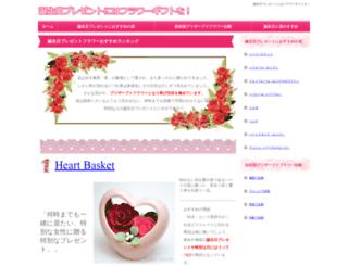 ricdatalab.net screenshot