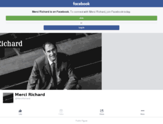 richard-descoings.net screenshot