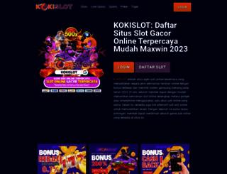 richardroeper.com screenshot