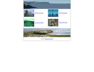 richkni.co.uk screenshot