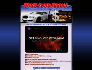 ricky458.sharestiforp.com screenshot