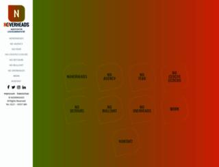 ricola-cinema.com screenshot
