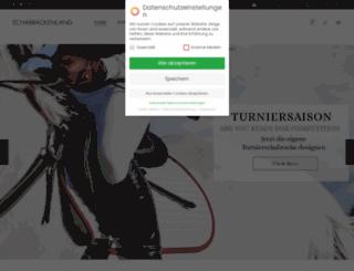 rideandstyle.de screenshot