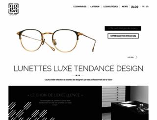 riennevaplus.fr screenshot