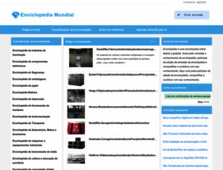 rietjaipur.com screenshot