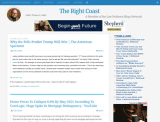 rightcoast.typepad.com screenshot