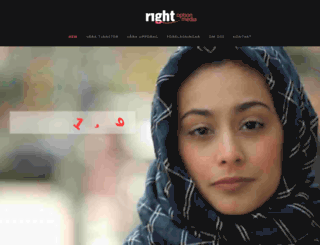 rightoptionmedia.com screenshot