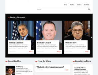 rightweb.irc-online.org screenshot