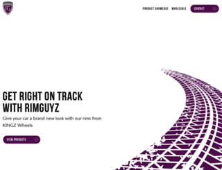rimguyz.com screenshot