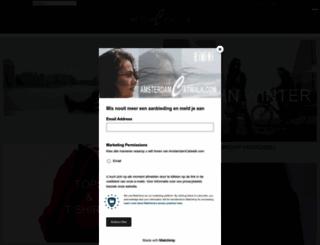 riminishop.nl screenshot