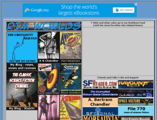 rimworlds.com screenshot