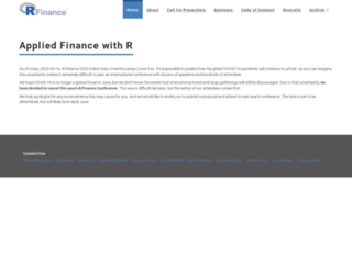 rinfinance.com screenshot