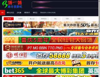 ringtonemakersoft.com screenshot