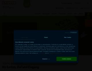 rinn.net screenshot