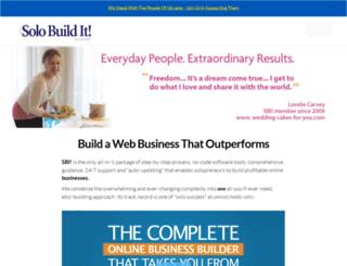 rio-de-janeiro-travel-information.com screenshot