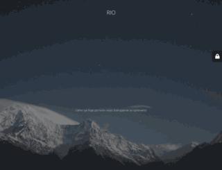 rio-varna.bg screenshot